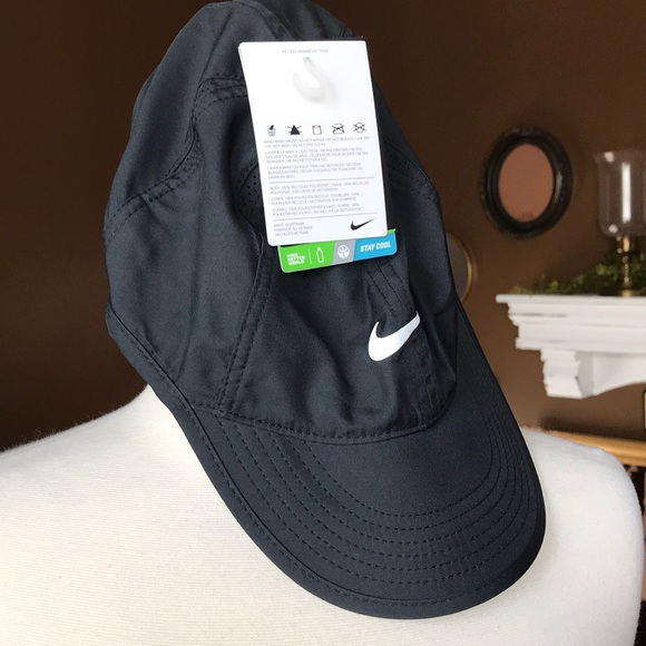 d6597f9e4d1 where to buy bucket hats nike tie dye hat tumblr 5988c c85c9  inexpensive  nike dri fit tennis cap 2c278 93dfe